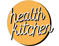 health kitchen